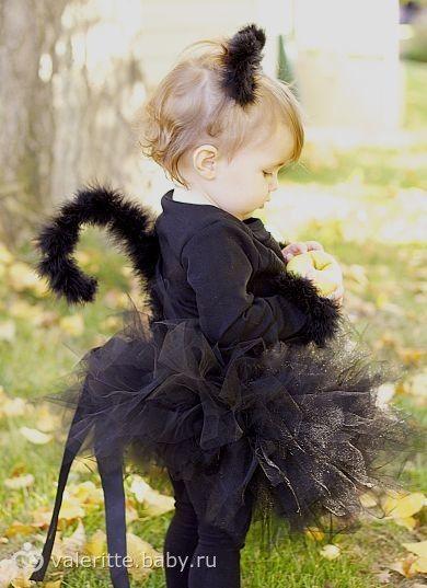 Для ХОРОШЕГО НАСТРОЕНИЯ! смешные семейные и детские костюмы на Halloween :) - на бэби.ру