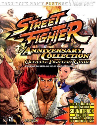 Street Fighter Legends: Chun-li @ NiftyWareHouse