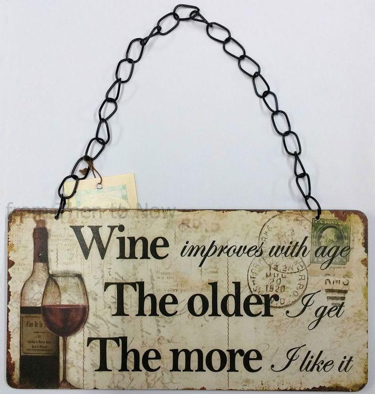 307 besten Wein, Korken, Charms, Bottlecaps Bilder auf Pinterest ...