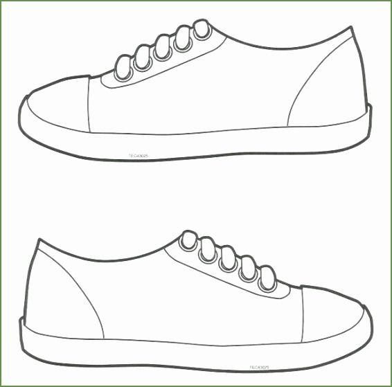 3 kleurplaat schoenen in 2020 met afbeeldingen schoenen