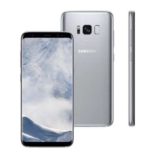The Galaxy S8 is off to a flying start, but there are some issues with the phone that might impact your overall experience. Some issues can be fixed with software update, including the red display tint and the WI-Fi connectivity issues.   #galaxy s8 issues #samsung galaxy s8 fingerprint problems #samsung galaxy s8 problems