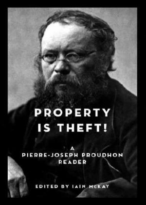 Pierre Joseph Proudhon Pictures and Images - Getty Images