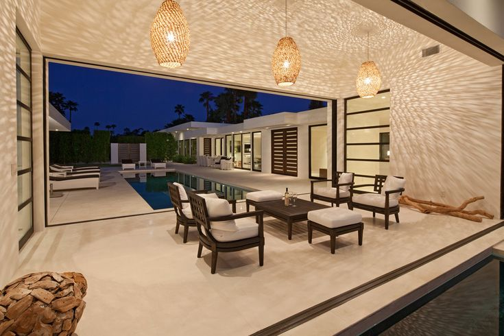 nautical outdoor lighting with contemporary outdoor dining chairs patio modern and beige outdoor cushions