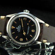 Rolex 1016 Explorer