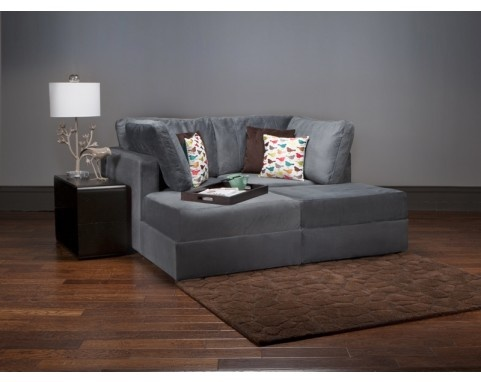 Lovesac S Movielouger Sactional Want For Theater Room