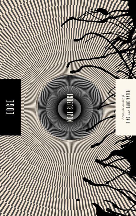 Peter Mendelsund Art Art director cover Artwork Visual Graphic Mixer Composition Communication Typographic Work Digital Japan Graphic Design