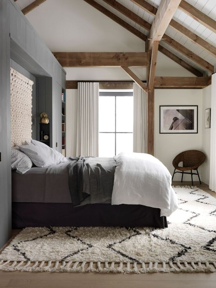1841 best images about Spotted: West Elm Customer Favorites on ...