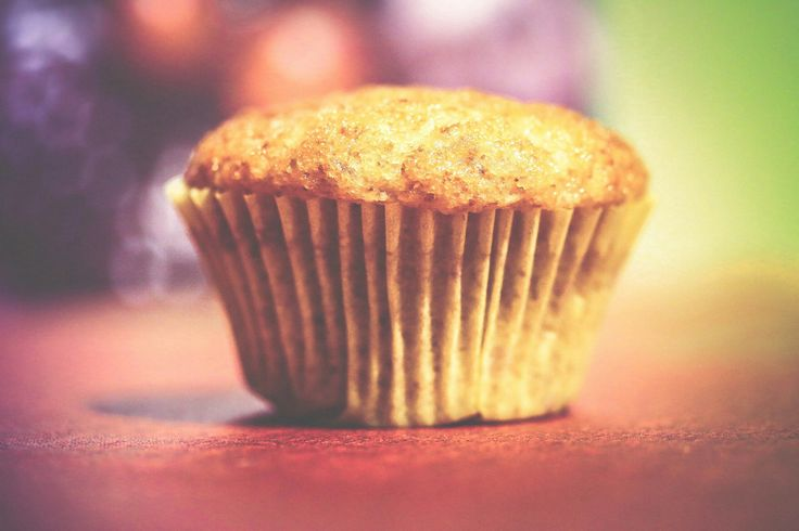 Cup #Cake ☕