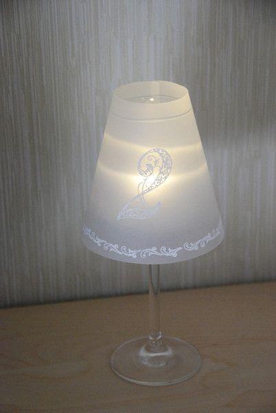 25 einzigartige lampenschirm glas ideen auf pinterest lampen selber machen glas. Black Bedroom Furniture Sets. Home Design Ideas