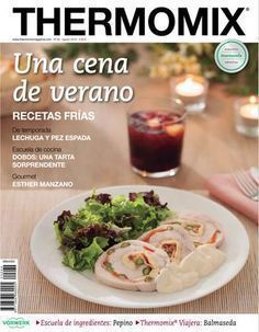 (082) ago 15 una cena de verano by magazine - issuu
