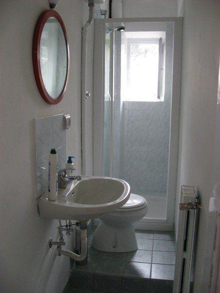Best 25 Scandinavian Steam Showers Ideas On Pinterest  Sauna Delectable Super Small Bathroom Ideas Decorating Design