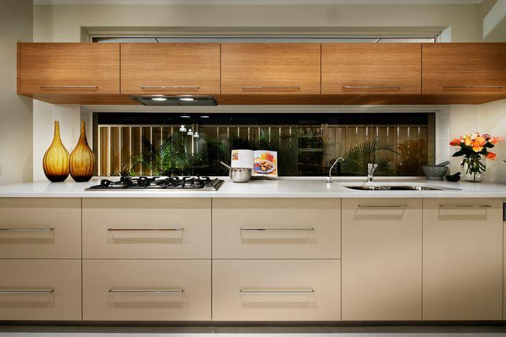 #kitchen The maker Aust. caesar stone osprey