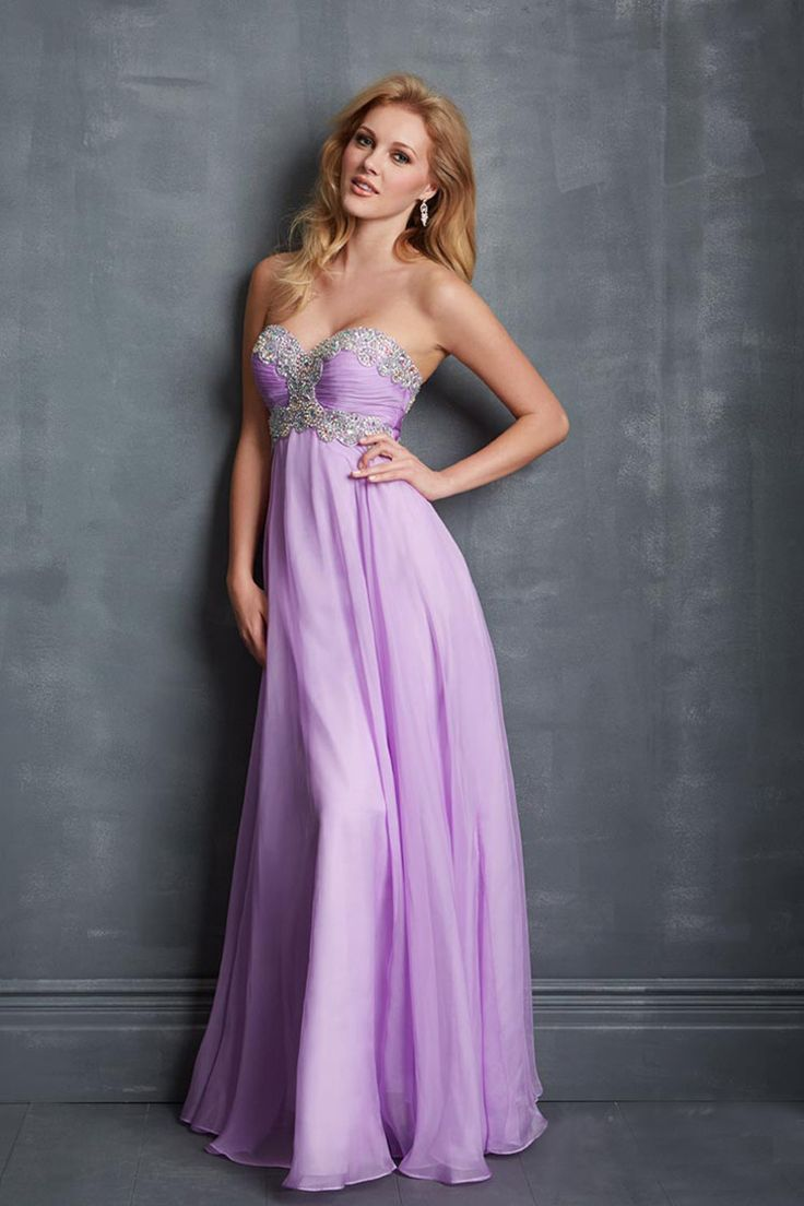 86 best Cocktail Dresses images on Pinterest | Short prom dresses ...