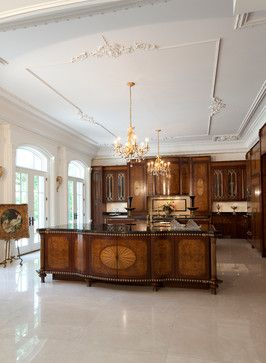 Best 18 NEFF Kitchens - Traditional images on Pinterest | Dream ...