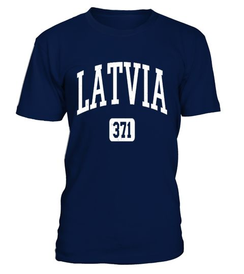 371 Latvia Country Area Code Latvian Pri
