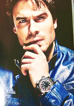Ian Somerhalder for Esquire Magazine (2014) - PHOTOS http://sulia.com/channel/vampire-diaries/f/65d9caaa-8f8a-4c9e-ac20-f90c6e4c0076/?source=pin&action=share&btn=small&form_factor=desktop&pinner=54575851