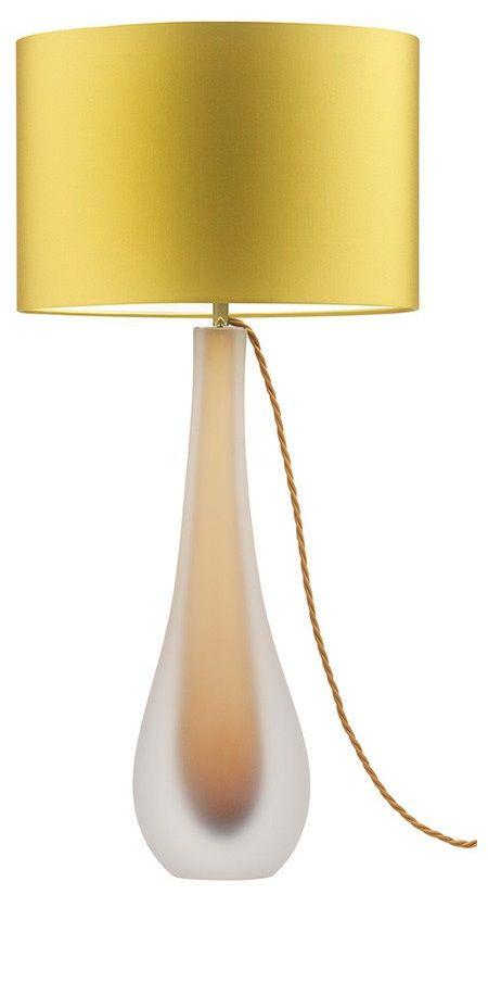10 best Fabulous Lighting!! images on Pinterest   Chandeliers ...