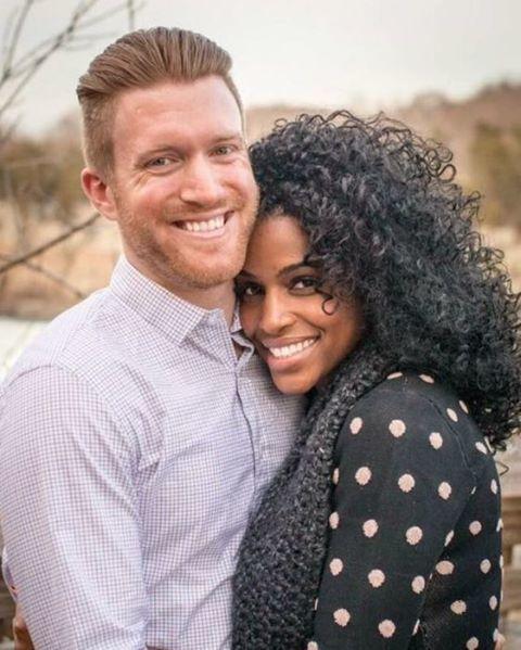 Black dating white sites