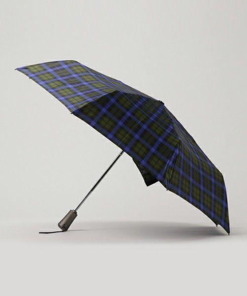 【ZOZOTOWN|送料無料】totes(トーツ)の折りたたみ傘「【totes】タイタン三つ折親骨60㎝」(7559)を購入できます。