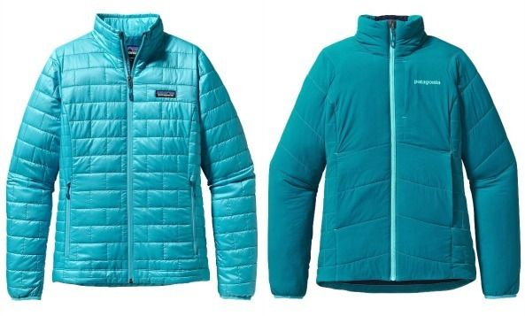 Layering for Cold Weather: Best Winter Jackets for Outdoor