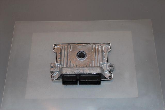 2016 Honda Jazz Engine Ecu 1.2L Petrol ... https://gerlancarparts.ie/Honda/Jazz/1441_Honda-Jazz-2016-Petrol/5_Engine-Parts/591_Engine-Ecu/?utm_content=bufferd0784&utm_medium=social&utm_source=pinterest.com&utm_campaign=buffer #Cars #CarParts #CarPartsIreland #GerlanCarParts