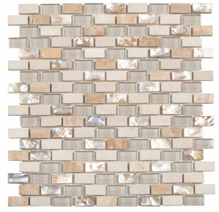 1000 Images About Tile Flooring On Pinterest Mercury