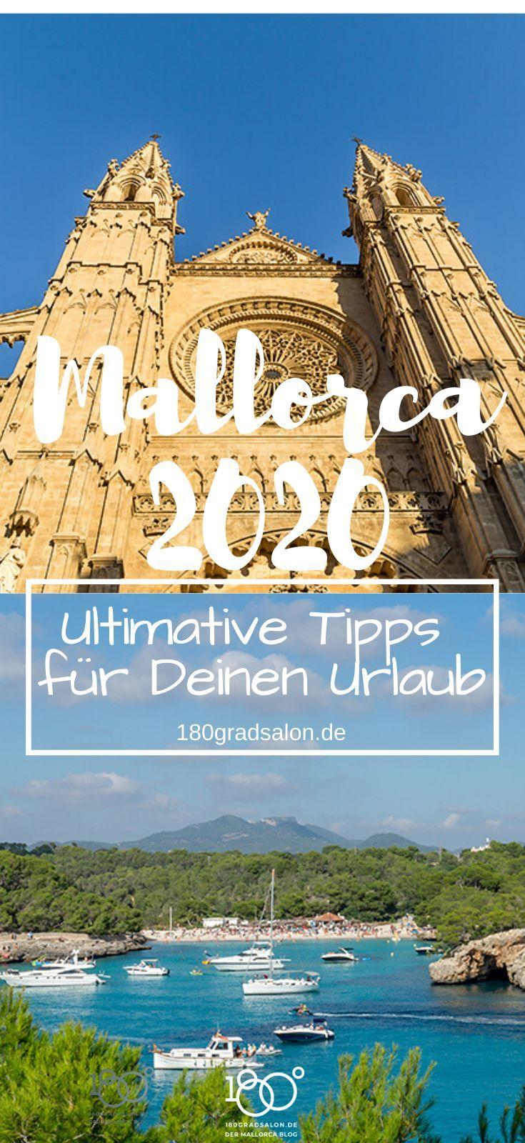 Mallorca Urlaub 2020 Meine 6 Besten Tipps Fur Dich Mallorca