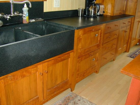 1000 ideas about country sink on pinterest vintage sink for Cal s country kitchen