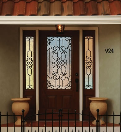 12 best JELD-WEN Windows & Doors images on Pinterest | Exterior ...