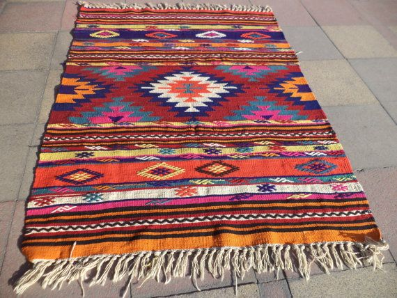 46 Best Collider Inspo Rugs Images On Pinterest Area