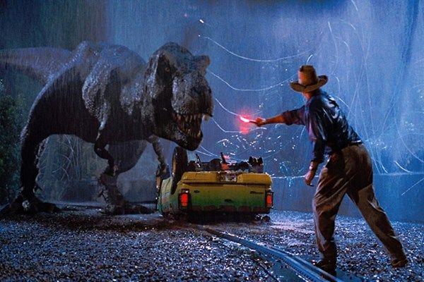 Montagem incrível mostra os vencedores do Oscar em efeitos visuais [vídeo]