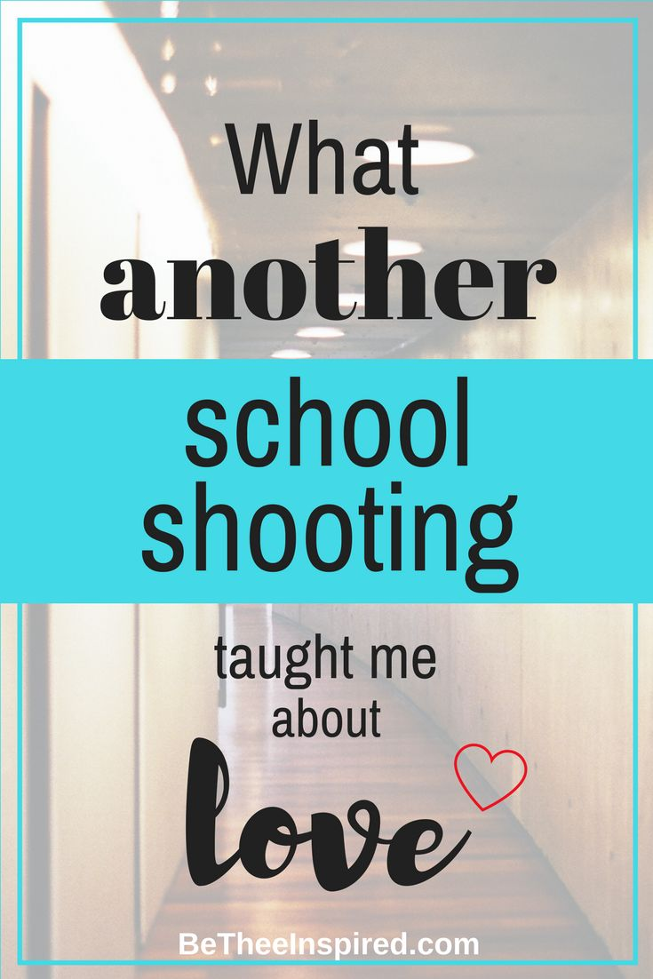 I was both horrified and #heartbroken to hear of yet ANOTHER recent #school shooting. Like everyone, I want answers. I want #justice. But more than anything, I want action. You too? #Scripture tells us that #love never fails. If we #believe this- we must start living like it- #together. When hatred rises, love must rise above. Together, let's overcome evil with #good. Let's ensure that #lovewins. #loveneverfails #speaklove #givelove #belove