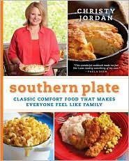 cookbooks southern homecooking