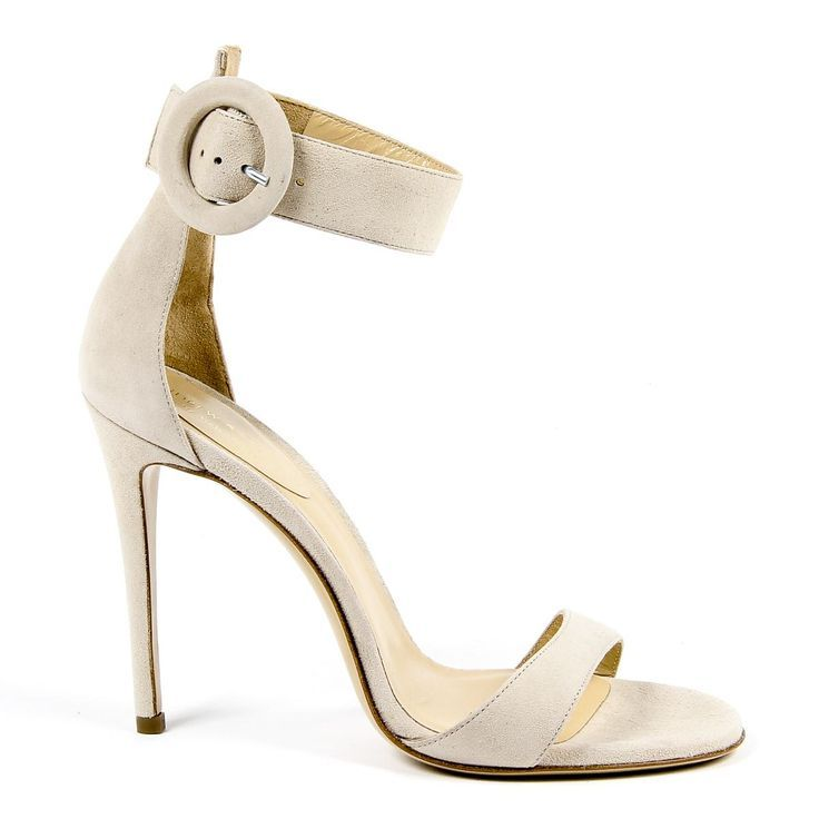 One of Our Best Seller: Andrew Charles By... Here's a Plug For U http://www.keyomi-sook.com/products/andrew-charles-by-andy-hilfiger-womens-sandal-beige-nashville?utm_campaign=social_autopilot&utm_source=pin&utm_medium=pin Don't Be Left Out, Get It Today!