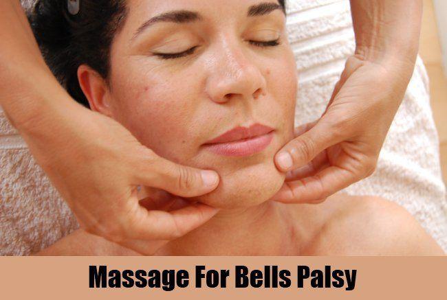 Asian massage laurel md