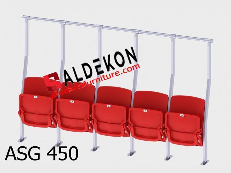 (14 / 21Walmart stadium seat cushions, stadium chair bleacher seat, best stadium seat ever, bleacher stadium chairs, stadium chairs at walmart, bleacher stadium seating, bleacher back stadium chair2)