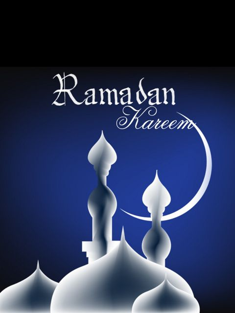 RAMADAN KAREEM! http://greatislamicquotes.com/beautiful-inspirational-islamic-quotes/