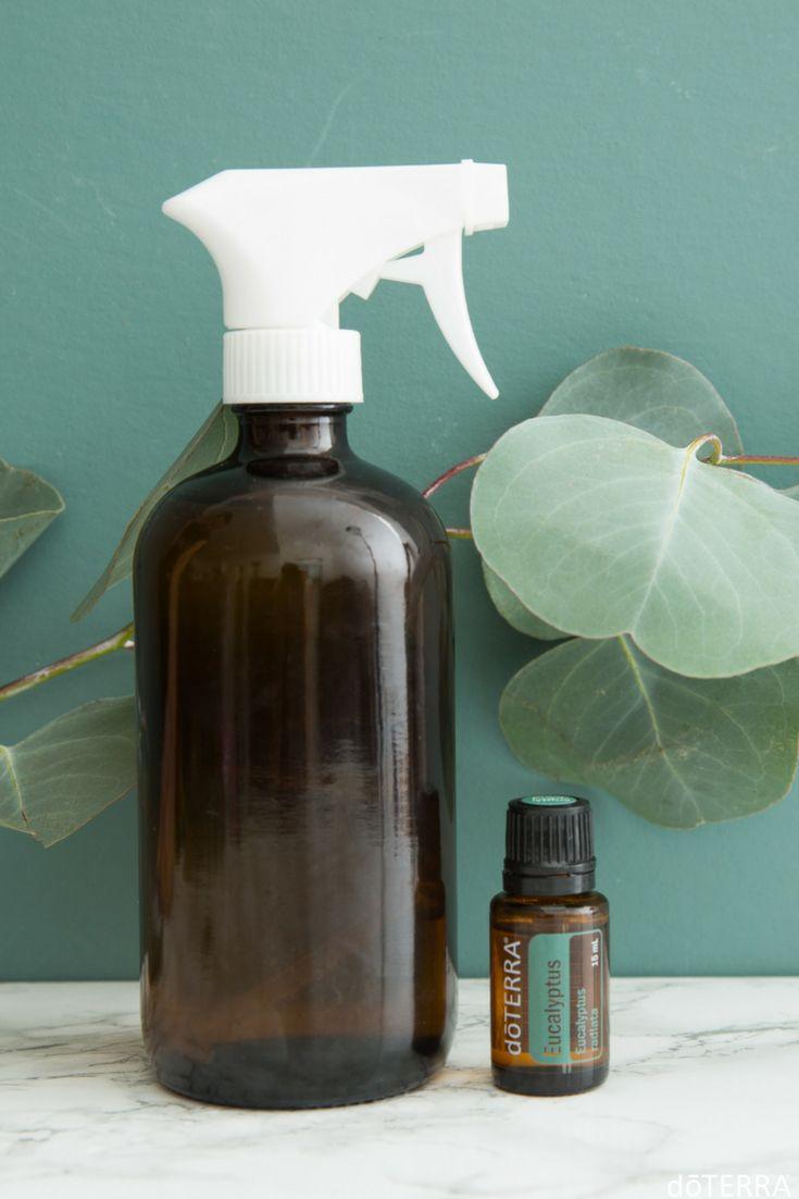 Best 25 Glass Spray Bottle Ideas On Pinterest Spray