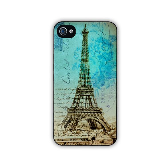 iphone 4 case iphone 4 cover iphone 4s case by FineArtDesigns, $16.95