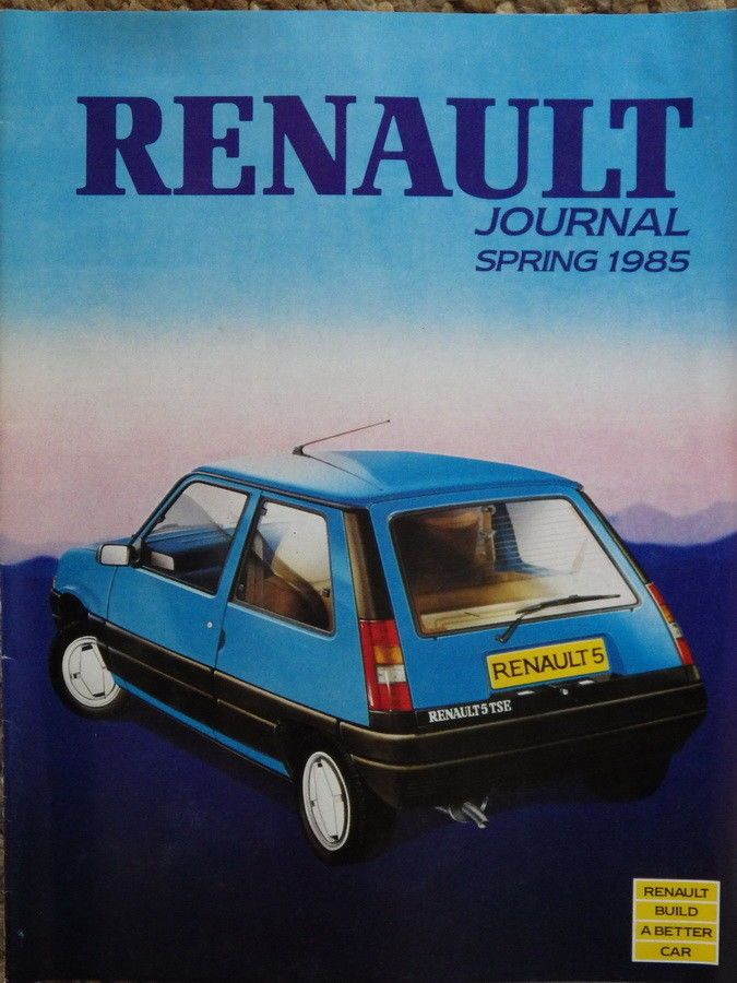 Best Old Car Brochures And Mags Images On