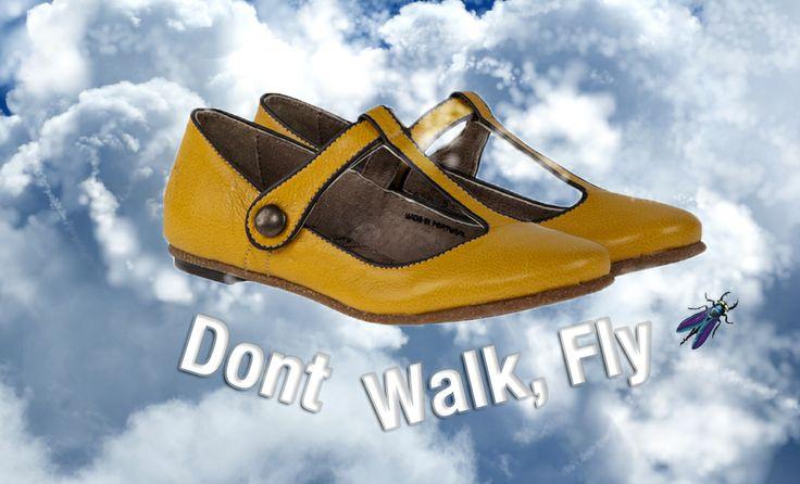 Lovely Shoes, FLY LONDON Buy it at http://shop.flylondon.com