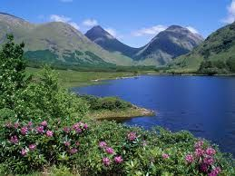 .Visit Scotland, Mountain Lakes, Dreams Places, Buckets Lists, Scottish Highlands, Bonnie Scotland, Someday Scotland, Beautiful, Glen Etive