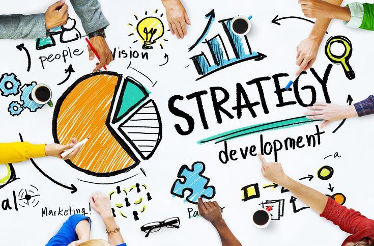 Anímate a participar en uno de los cursos virtuales y gratuitos de Marketing…
