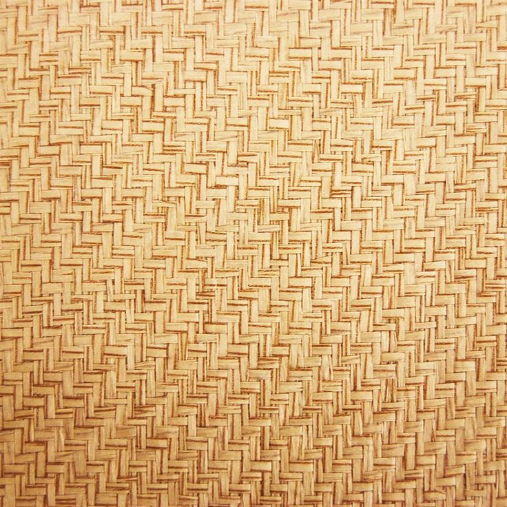 125 Best Images About Grasscloth Wallpaper On Pinterest: 1000+ Ideas About Beige Wallpaper On Pinterest