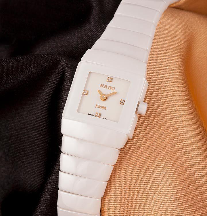 watch777.com.ua/rado-sintra-white/