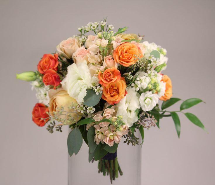 77 best wedding bouquets images on pinterest   wedding bouquets