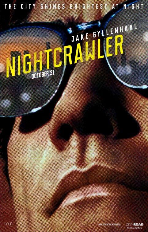 2014 Review Film Posters Webber Design Blog