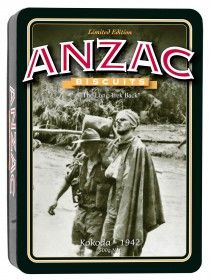 16-ANZAC-kokoda-black-tin