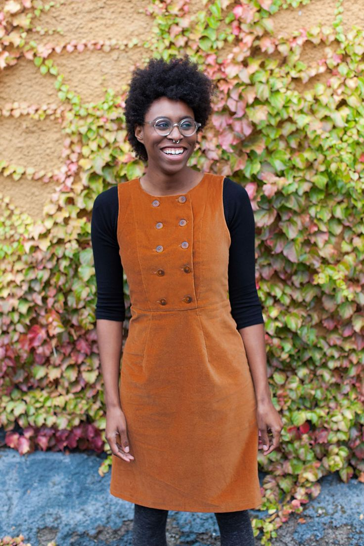 Introducing Phoebe: The Versatile Sheath Dress