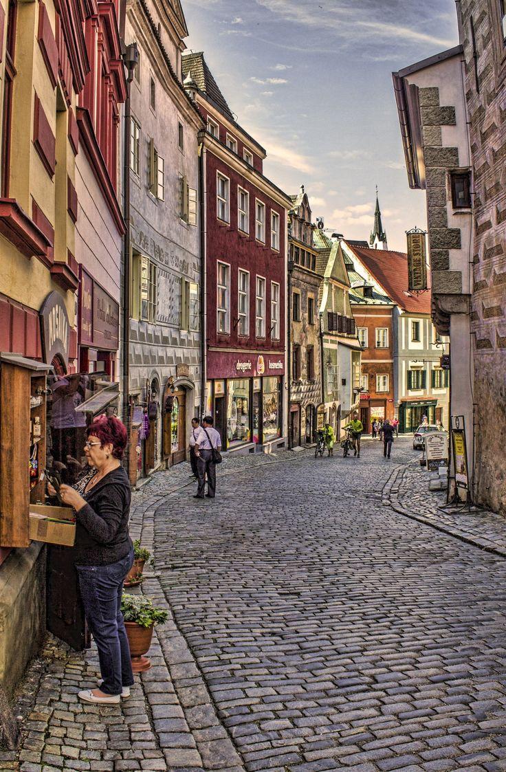 český sex czech streets